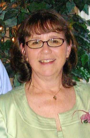 Elaine M. Boyes   Wilde Funeral Home