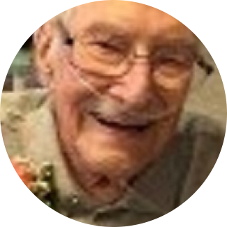 honey brook senior dating site 1200 tel hai circle, honey brook, pa, 19344 (844) 334-3818 claim caringcom listing other senior care in honey brook, pa assisted living in honey brook.